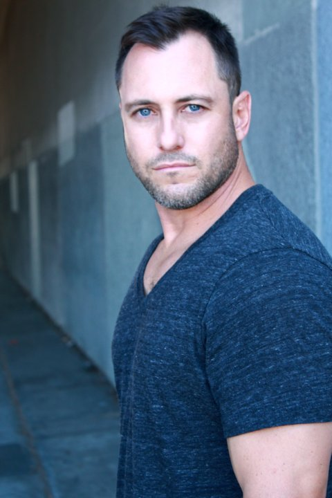 Amazing interview with the extremely talented actor, Phil Donlon for AIPDaily.com